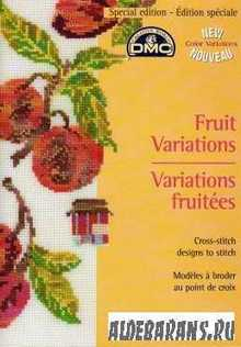 Mango Pratique Fruits